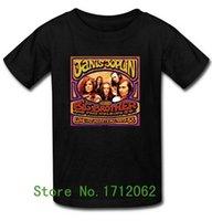 big brother t shirts - Custom Crazy Live at Winterland Janis Joplin Big Brother Men s T Shirt Classic Short Sleeve Size M XL Tshirt