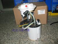 Wholesale Volkswagen Magotan B61 TSI TSI fuel pump assembly