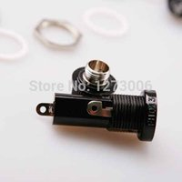 Wholesale x Panel Mount Fuse Holder For AG x30mm Fuses