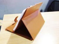 Cheap Folding Folio Case Folding Case Best 7'' For Apple Keyboard Case