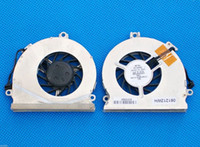 apple laptop motherboard - Laptop Cooler Fan for Apple Macbook quot quot A1181 Late Mid Cooling Fan MA700 fit Motherboard order lt no t