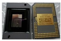 Wholesale DMD chip B B B many projectors FOR EP720 DELL S