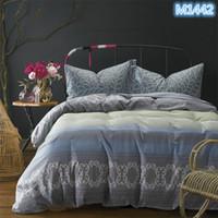 best sheet fabric - bedding set Bedclothes Bed linen Cotton bed set Bedding Sets Duvet Cover Bedding Sheet Bed Spread best fabrics duve