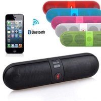 bass tabs - new style TAB Portable FM Wireless bluetooth receiver Bluetooth Speaker Bass bluetooth speaker bluetooth receiver Android SmartPhone