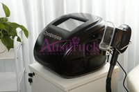 10~80Kpa beauty fat loss - Safe and Effective New Cryolipolysis fat freezing slimming machine Vacuum Cryotherapy weight loss beauty equipment no side effect