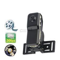 Wholesale Mini DV DVR Camcorder Video Camera Webcam Recorder YKS