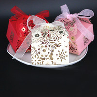 Cheap wedding favor bags Best party candy