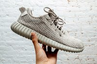 Wholesale Boost Moonrock Boost Classic Men s Fashion Sneaker Shoes Boost Hot With Box