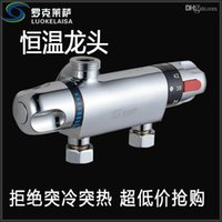 antique water heater - mixer antique solar mixing electric water heater brass thermostatic faucet steel laundry tub