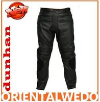 Wholesale DuHan motorcycle pants racing trousers locomotive pants riding pants new