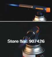 Wholesale Burner gas torch Camping torch
