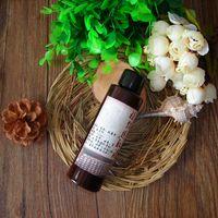 angelica rose - Anti aging cream Traditional Chinese medicine Chamomile Aloe Angelica Rose Salvia licorice extract liquid DIY Mask ml