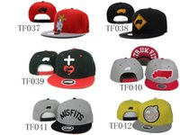 mitchell and ness - Trukfit Snapbacks sport Snapback outdoor Ball Caps Adjustable Mitchell and ness Snap back Hat Men and Women Snap Backs Free Ship