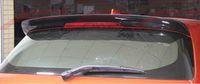 Wholesale 3D Design Carbon Fiber Rear Roof Spoiler For F20 Series i i i i M135i