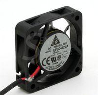 best delta - Delta EFB0412LA cm best silent quiet mm fan V A cpu computer inverter cooling axial cooler