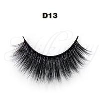belle lashes - private label mink eyelashes rapid lash d silk eyelashes silk belle eyelash
