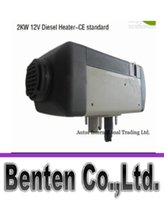 other airs parks - Diesel Air parking heaters KW V Diesel top Chinese brand simlar with Webasto LLFA2819F