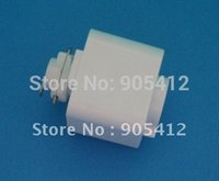 abs freight - light holder lamp holder porcelain lighting fixture used in three wire track CE standard free freight