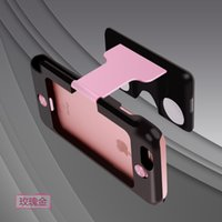 apple iphone case app - 2016 New Arrival VR Mobile Case for iPhone Plus S Plus quot Compatible with All VR App and Games