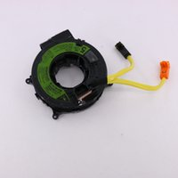 Wholesale SRS Airbag Clock Spring Toyota Hilux Surf Runner Land Cruiser