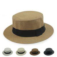 Cheap cap nikon Best hat cap new york