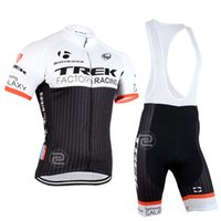 ropa - Top Sales Cycling Jersey Short Sleeve Bicycle Jersey Ropa Ciclismo and Cycling Bib Shorts Kit Summer Cycling Clothing T88