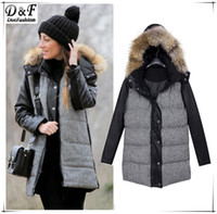 Designer Parka Coats - Coat Nj