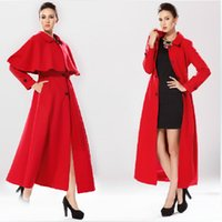 Cheap oversized women Best overcoat women