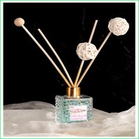 Wholesale fragrance diffuser stick diffuser Regulating physiological function improve sleep beauty ml in stock DHL delivery to USA UK FRANCE MIDDLE