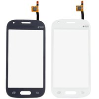 ace digitizer - High Quality For Samsung Galaxy Ace Style SM G310H G310 Touch Screen Digitizer Glass Touch Panel