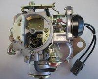 Wholesale New CARB Carburetor for Nissan Z24 Engine G60