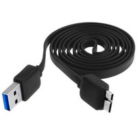 Cheap data cable Best USB cable