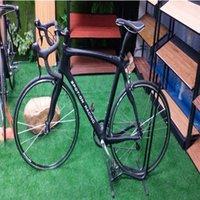giant mountain bike - Giant C speed carbon fiber complete mountain bike giant bicycles mtb er carbon giant toray carbon bicycles Road Travel bikes