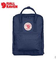 Wholesale Kanken popular Classic Backpack waterproof hot sale outdoor sports bag travel backpack Mini School Bag canvas Sport Bag Travel bag