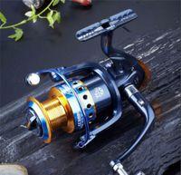 Cheap 2015 new fishing Best cheap fishing lure baits