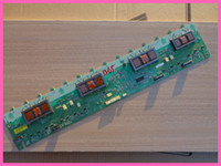 Wholesale Replacement power board FOR LTA400HA07 quot INV40N14A INV40N14B SSI A01 replacement