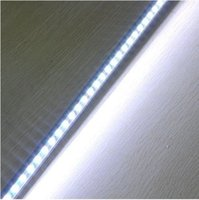 Wholesale high brightness nowaterproof led jewelry display light leds w lm cm one
