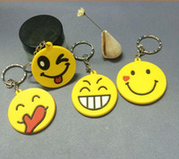 accessories reports - QQ expression cool smile pie mouth creative key fashion gift smiling face accessories To report Purchasing this product belongs to