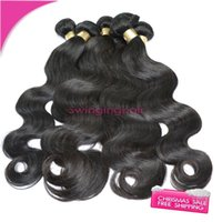 Cheap Brazilian Virgin Hair Best Hair Wefts