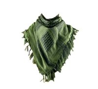 air arabia - air camouflage riding men s Arabia kerchief Tactical scarf