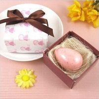 bath soap - Egg Soap Wedding Favor Gifts Fragrant Soap Wedding Return Gift For Guest