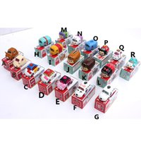 Wholesale 17style TOMY authentic cars Cars alloy car model automobile vehicles autos cars2 trailer cars game bk013B