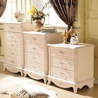 bedroom furniture chest of drawers - latest hot Continental bedroom furniture French thirty four chest of drawers Drawers manufacturer of high end