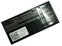 servers - DHL Free Original battery for DELL POWEREDGE SERVER R900 PERC I I FR463 P9110 U8735 NU209