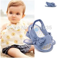 baby fish mouth - Brand summer female baby shoes baby non skid soft soled toddler shoes fish mouth slippers sandals Baby girls toddler sandals F1