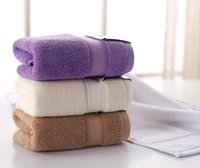 bath sets china - 10pcs hand towels face towels Egyption cotton design in Swedish made in China quot quot cm cm g each