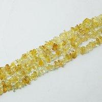 Cheap bracelet quartz Best jewelry vendors