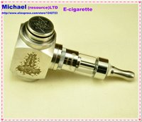 Cheap Electronic Cigarette Kits Best Cheap Electronic Cigarett