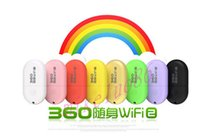 Cheap Wireless Portable 360 wifi mini Best Soho QoS mini Wireless wifi