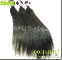 Cheap Brazilian Straight Hair Best Human Hair Extensions